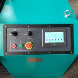 Полностью автоматическая Td118 высокой скорости деформации в разрезе вязальная машина с электронным управлением и передача машины