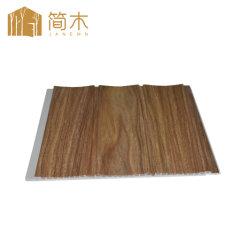 Usine de gros de meilleure qualité de plaques de plâtre laminé PVC les dalles de plafond