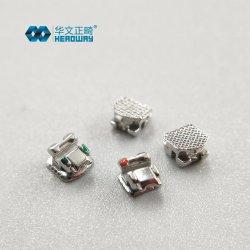 Bedarfs-zahnmedizinisches Metall-Selbst-Verbindenhalter mit Cer-Bescheinigung