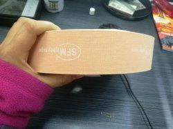 Rd-1003 de roupa para impressora de etiquetas impressão de tela