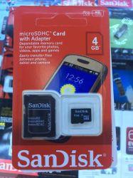 100% 전용량 본래 주문을 받아서 만들어진 마이크로 기억 장치 SD 카드 128g 512g 2GB 4GB SD 마이크로 TF 마이크로 크기 기억 장치 SD 카드