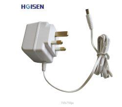 24V 30W 100-300VAC EMI/EMC AC/DC linearer Energien-Adapter