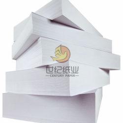 A China de grau superior do papel de papelão revestido Branco/Fbb/gc2/gc1/SBS