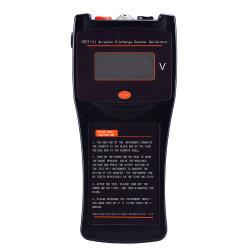 Compteur de décharge Htfz-III Test de performances de l'oxyde de zinc parafoudre testeur complet