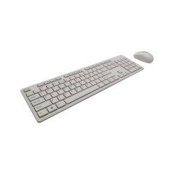 Комбинированный беспроводной клавиатуры и мыши для ноутбуков и настольных ПК в ЭБУ