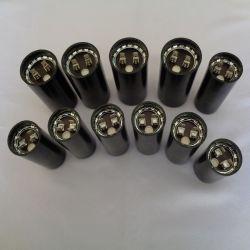 Haute qualité condensateur de démarrage du moteur AC Bakélite UL Ce cas Approbation TUV