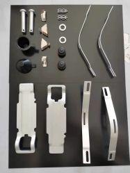 Kit de reparación de la Mordaza Dacromet