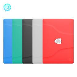 Funda para portátil para el MacBook Pro 15.4