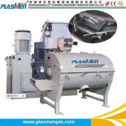Miscelatore/impastatrice per il miscelatore grezzo di plastica di Material/PVC/miscelatore di plastica/Machinenry mescolantesi