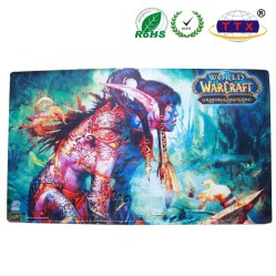 Magic Card Game Spiel Mats OEM-Druck