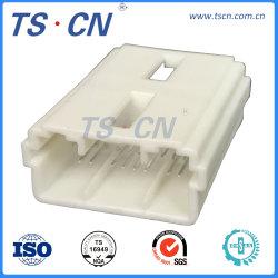 Tscn 21контакт разъема печатной платы иглы жатки для автомобильной промышленности