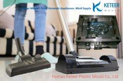 掃除機のプラスチック注入の部品のアクセサリ型のための家庭電化製品小さい