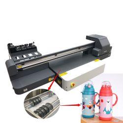 Тиснение УФ высокой скорости цифровой принтер 900*600 мм