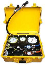 잠수 잠수부 급강하 장비 항공 보급 커뮤니케이션 깊이 감시 통제 시스템