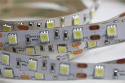 Una lampada di 2835 SMD per la pubblicità dell'illuminazione di striscia del LED