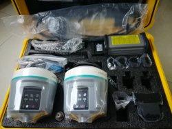 Chc Nouveau Mode GPS RTK GPS RTK T8