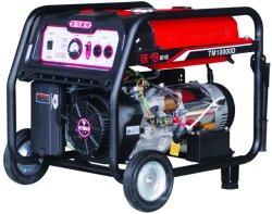 Menor Ruído Geradores de gasolina para uso doméstico