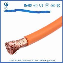 RoHS EV Evt 케이블 카 전기차 충전기 케이블 차량 배터리 케이블
