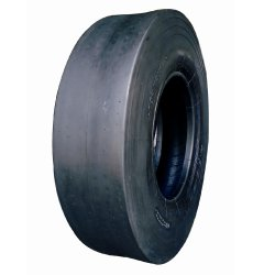 بناء [أفّ-ث-روأد] بكرة إطار العجلة [أتر] إطار العجلة [ك-1] دكاكة إطار 7.50-15 7.50-16 8.5/90-15 9.00-20 11.00-20 23.1-26