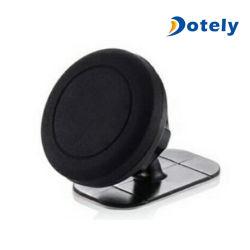 強力な磁石のカスタムロゴの携帯電話磁気ホルダーのダッシュボード車 マウント