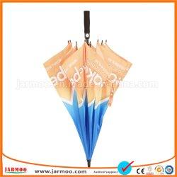 Hot Sale entreprise parapluies de golf de promotion de l'événement de sport