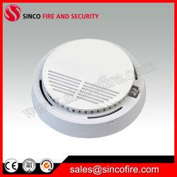 Drahtloser Rauchmelder für Hauptfeuersignal-System