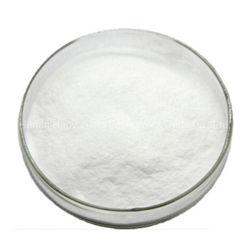 El herbicida de plaguicidas de alta calidad de un 97% Tc bromoxinil Octanoate