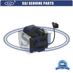 Zündung-Ring Guangzhou-Sujun für VW/Audi/Skoda 357905104