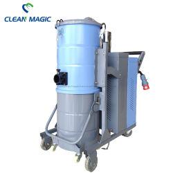 Magisches Teppich-Reinigungs-Maschinen-Staub-Reinigungsmittel säubern