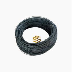 Nicr80/20 Alliage fil de bobine de chauffage pour le four