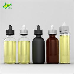 2017 Nouveau produit de gros Private Label de qualité alimentaire Charmant parfum dans divers parfum de couleur