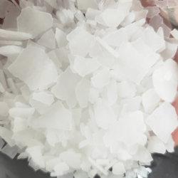 MgCl2-/Mg-Chlorid-Tablette/Flocken/Fabrik-Preis-Mg-Chlorid CAS 7791-18-6 kaufen