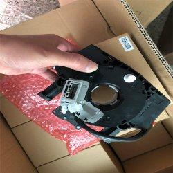 25567-CD025 da Mola do relógio para Nissna carro peças Airbag de volante