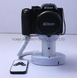 Suporte de Monitor de Segurança da câmara de vídeo da câmara com a função de alarme
