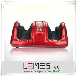 Haut de page La vente de massage réflexologie des pieds (LMS-Z202)