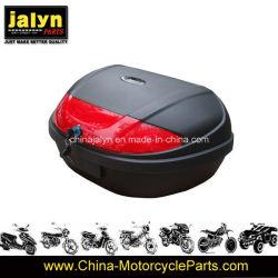 Детали мотоциклов мотоциклы заднего окна для всеобщего