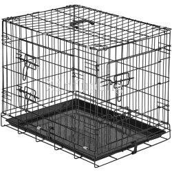 Qualitäts-Hunderahmen und Haustier-Haus mit konkurrenzfähigem Preis