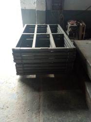 Het Frame van het Lassen van het staal