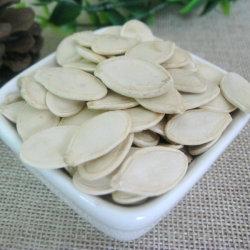 Nuovi semi di zucca della pelle di lustro del raccolto