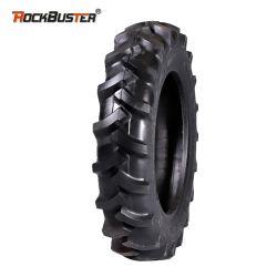 R1 le pneu du tracteur pour roue motrice