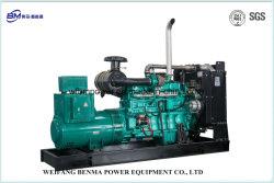100 квт/125Ква Ремонт дизельных генераторных установок на базе двигателя Weichai