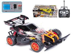 RC Car 1: 16 Пульт дистанционного управления автомобилем (H1215125)