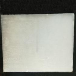 Völlig verfeinert 56/58/60 Wachs-Paraffin für die Kerze-Herstellung