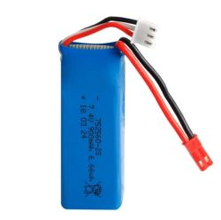 銃モデルのための高い排出25c李ポリマー電池