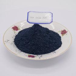Qualitäts-Eisen-Oxid-rotes/blaues/grünes Pigment für Masterstapel/Ziegelstein/Farbanstrich