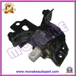 السيارات بولو VW محرك تصاعد للبيع (6Q0199555AS)