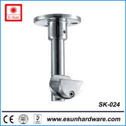 熱いデザインガラスドアの付属品(SK-024)