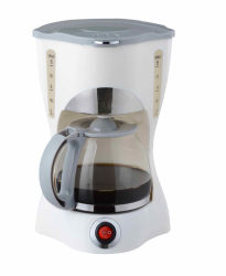 أفضل المنتجات مبيعاً على الطريقة الأميركية آلة تحضير القهوة بالتقطير