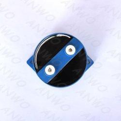 プラスチックケースより低いESR DCリンクフィルムのコンデンサー