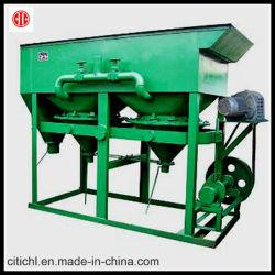 Добыча полезных ископаемых на рынке вольфрама Jigger марганца отделения от Китая лучше всего производства